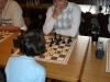 14_Ernesto gegen Andreas