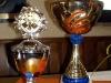 2_Die Pokale-bester Hobbyspieler