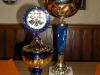 3_Die Pokale-bester Jugendspieler