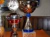 4_Die Pokale-bester Vereinsspieler
