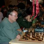 GM Thomas Paehtz